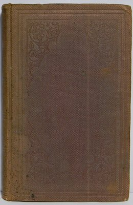 FREEMASOY ILLUMINATI Book ROSICRUCIAN Antique KNIGHTS TMPLAR Occult FREE MASON