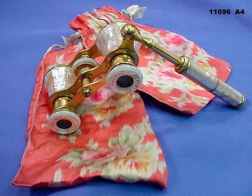 mixed  antique  rosebud rosette trim passementerie ombre ribbon metallic thread